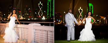 best wedding venues in dallas tx