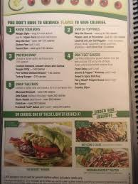 photos for red robin gourmet burgers