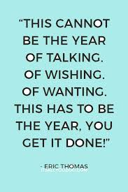 inspirational end of year quotes for it s all you boo