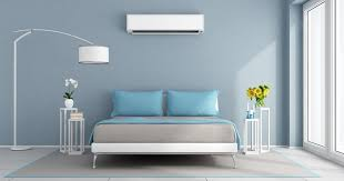 bedroom paint ideas a simple guide