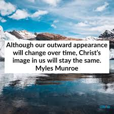 myles munroe quotes curated christian quotes