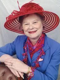 "Judith ""Judy"" Ellefson Obituary, Des Moines, Iowa :: Iles Funeral Homes"
