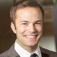 Adam Bailey - Marketing Specialist - YAPI | LinkedIn