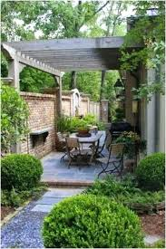 Front Yard Patio Fence Ideas Wood Fences Home Elements And Style Best Short For Styles Small Concrete Dogs Crismatec Com