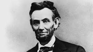 Fact check: Abraham Lincoln quote is fabricated