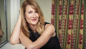 The Acting Trick Laura Dern Picked Up From Airports