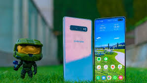 Samsung Galaxy A70s 3 thousand rupees cheaper, know new price