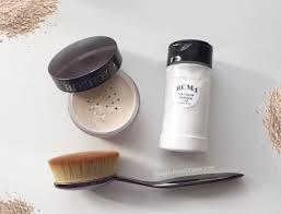 setting powder battle beauty point of