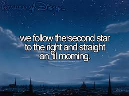 disney quotes images on com