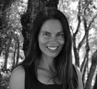 Charmaine Kyle - Business Profile | The Stupski Foundation Inc |  ZoomInfo.com