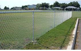 Generic Chain Link 5 Feet By 18m For Fencing Price From Jumia In Kenya Yaoota
