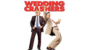 Wedding Crashers trailer - YouTube