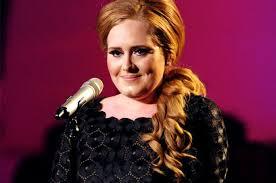 Weekly Chart Notes: Adele, Kelly Clarkson, Gavin DeGraw | Billboard