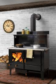 obadiah s 2000 wood cook stove by heco