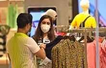 News & Stories by Avik Das | ET Retail