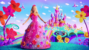 barbie wallpaper 1920x1080 4207