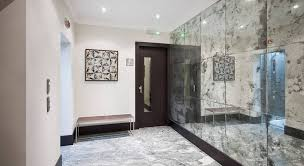 marvelous antique mirror tiles for wall
