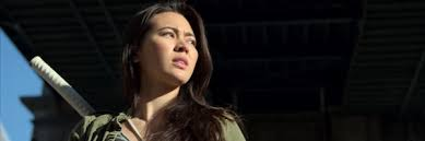 Matrix 4 Casts Iron Fist Star Jessica Henwick in Lead Role | Collider