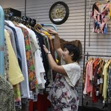 New Mason City boutique supports Opportunity Village   Mason City & North  Iowa   globegazette.com