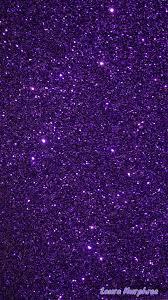 purple glitter wallpapers on wallpaperplay