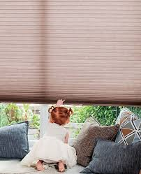 Best Window Treatments For Kids Rooms And Playrooms