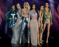 kardashian cash flow