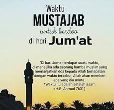 salam jumaat photos facebook