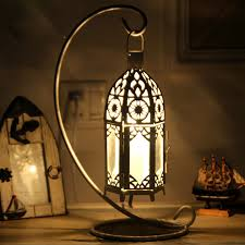 moroccan hanging lamps suppliers