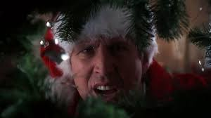 one liners in national lampoon s christmas vacation that will