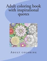 dn book adult coloring book inspirational