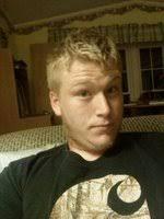 Meet people like Aaron Adams on MeetMe!