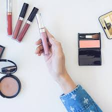 beauty and makeup launches for october