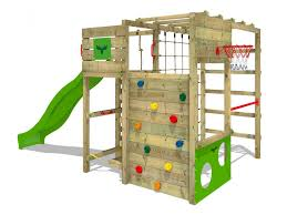 best climbing frame for your kids from