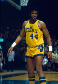 2008 Naismith Hall of Fame Enshrinee And Former Irish Great Adrian Dantley  Will Be Honored On March 2 – Notre Dame Fighting Irish – Official Athletics  Website