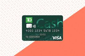 td cash card review a wallet worthy