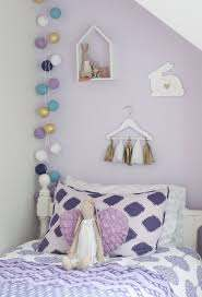 Chloe S Whimsical Haven Lavender Girls Rooms Purple Girls Room Lavender Bedroom
