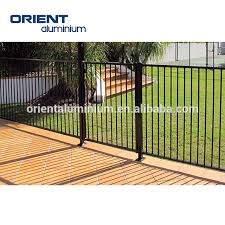 Aluminium Fence Panels For Garden Fencing Aluminium Swimming Pool Fencing Black Aluminum Fence Garden Buy Aluminium Fence Aluminium Fence Producer Aluminium Fence Supplier Product On Alibaba Com