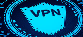 How can I protect my company's VPN?
