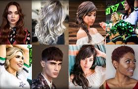 hair salon in plano hair coloring
