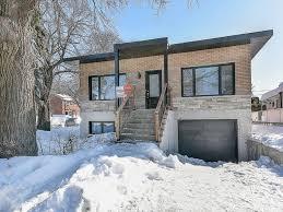 maison de plain pied à vendre 7860