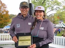 News from Burke Area Vermont Chamber of Commerce - Burke Vermont Chamber of  Commerce
