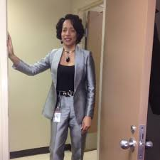 Avis Allen's Email & Phone | Juvenile Court of Memphis and Shelby ...