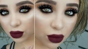 best star trek makeup ideas for you