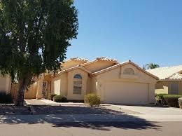 1067 W Myrna Ln, Tempe, AZ 85284 - MLS 5745205 - Coldwell Banker