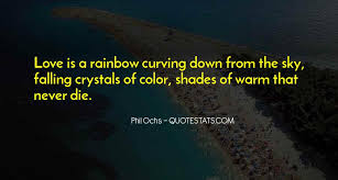 top from the sky down quotes famous quotes sayings about