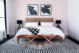 best wallpaper 2019 every style you