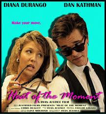 Heat of the Moment (2011) - IMDb