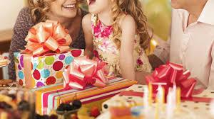8 best birthday gift ideas for kids