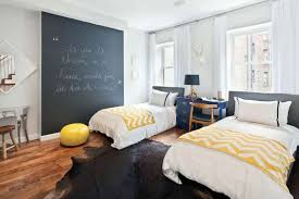 painting ideas for kids room
