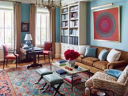 majestic persian textiles